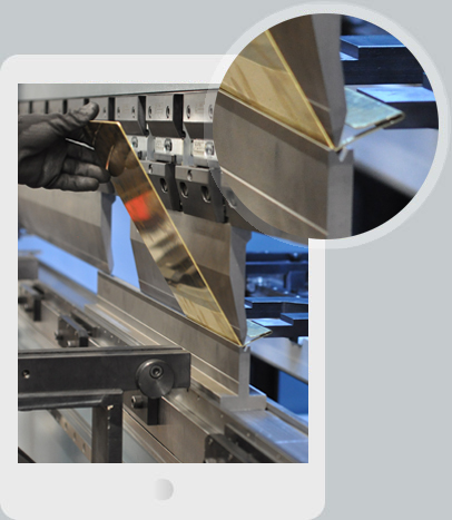 productie_machine